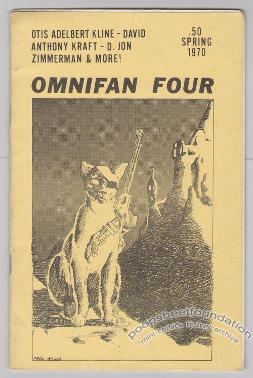 Omnifan #4