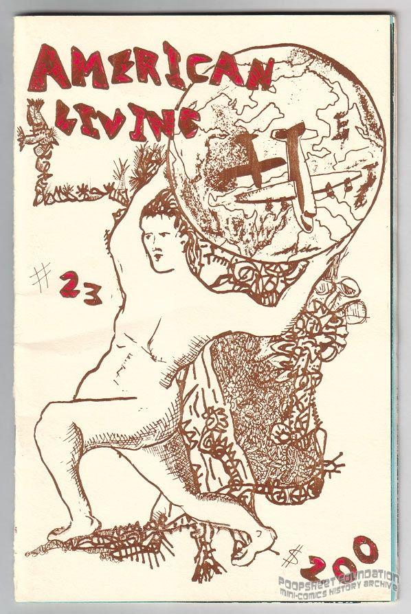 American Living #23