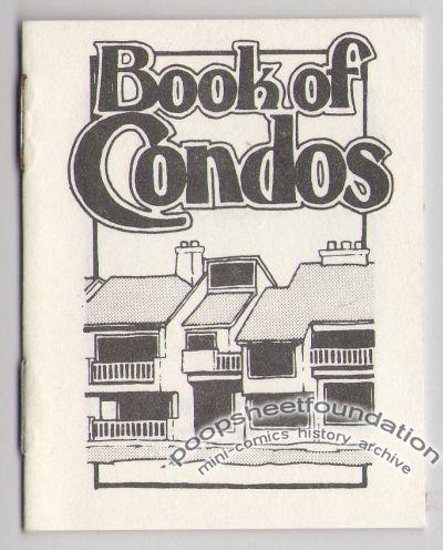 Book of Condos