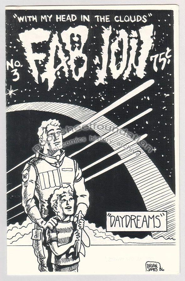 Fab Ion #3
