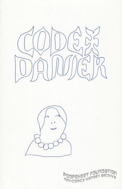 Codex Danier