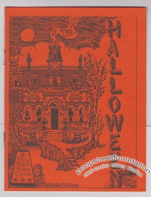 Halloween (#1)