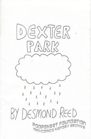 Dexter Park
