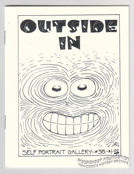 Outside In #36