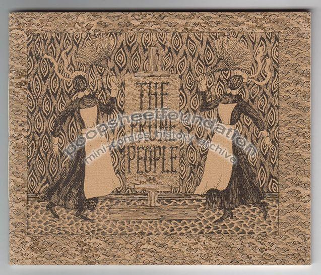 Prune People II