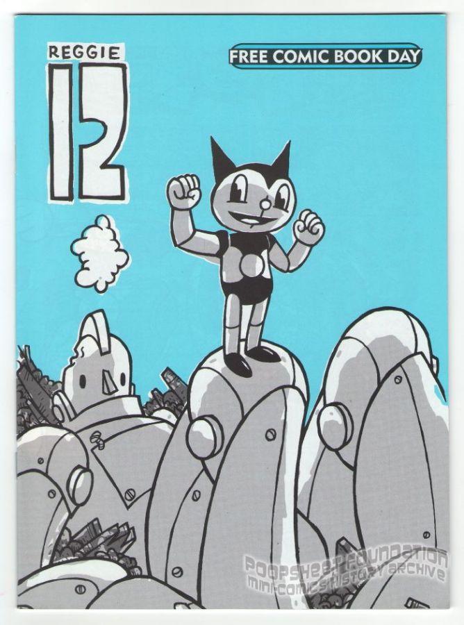 Reggie-12