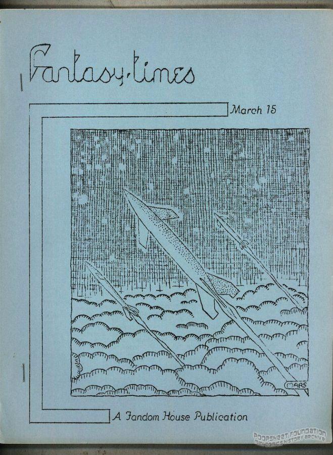 Fantasy Times #078