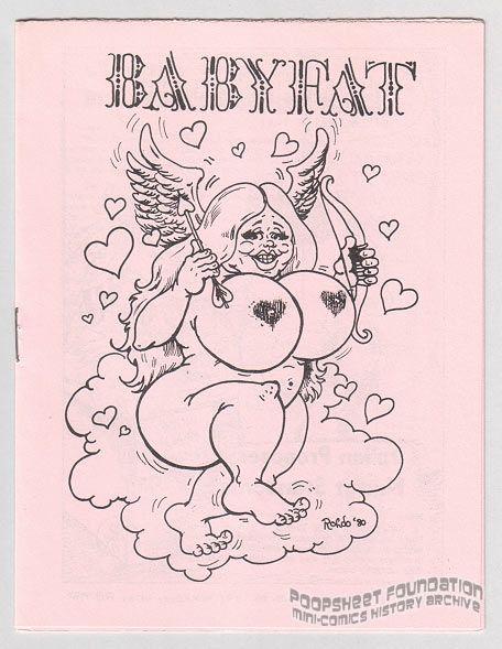 Babyfat #10
