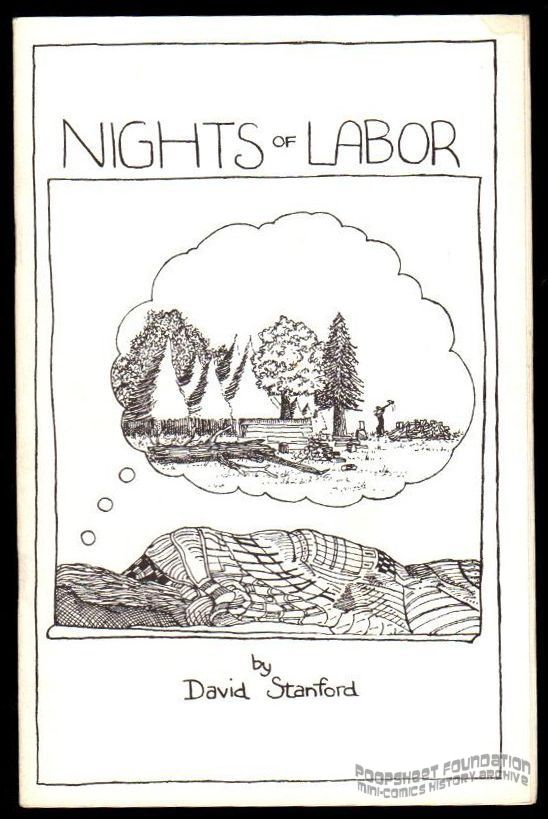 Nights of Labor
