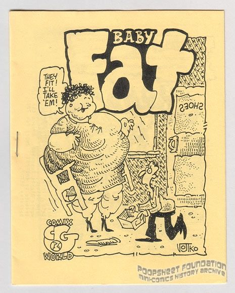 Babyfat #13