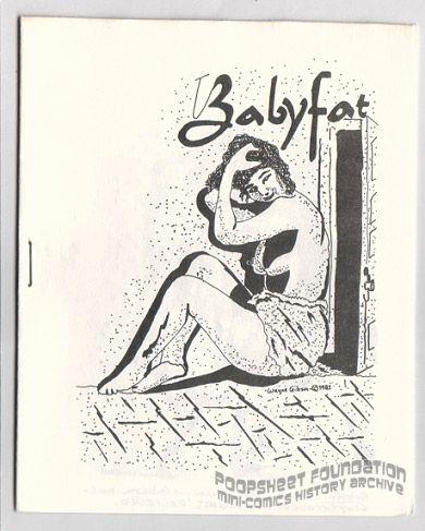 Babyfat #23
