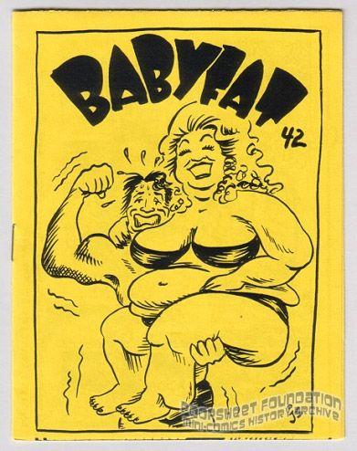 Babyfat #42