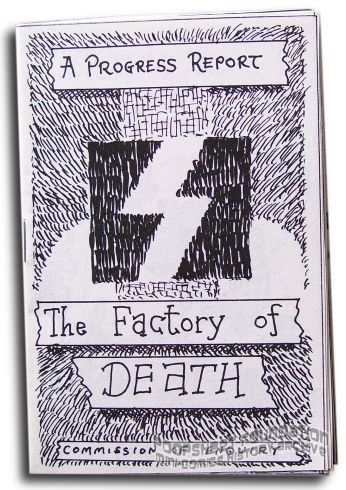 Factory of Death, The