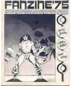 Fanzine '75
