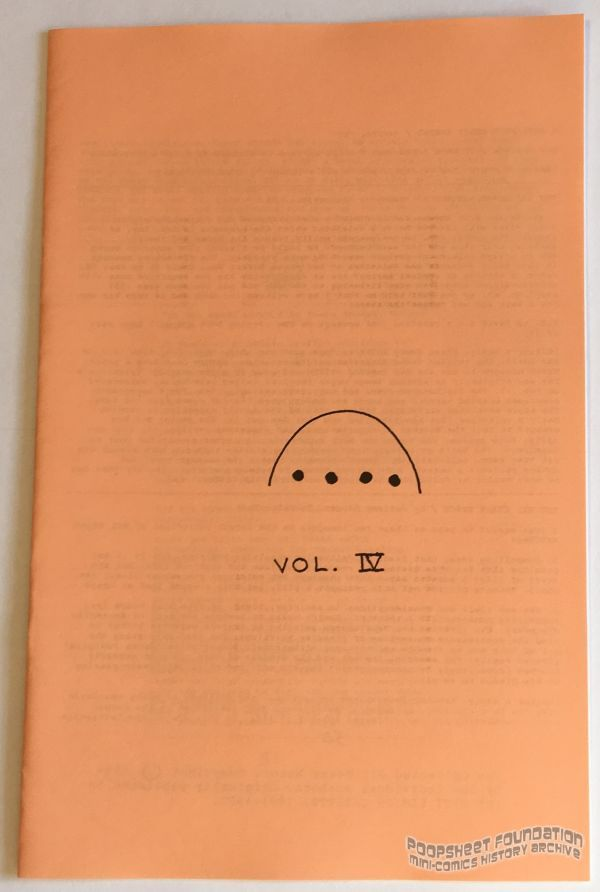 Collected Bil Keane Watch Vol. 4
