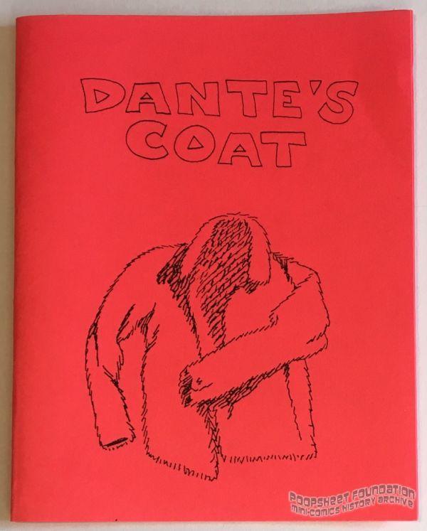 Dante's Coat