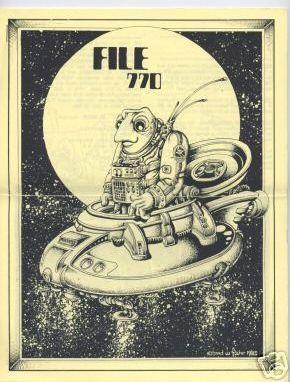 File 770 #67