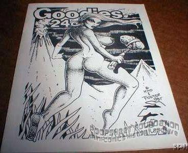 Goodies #24