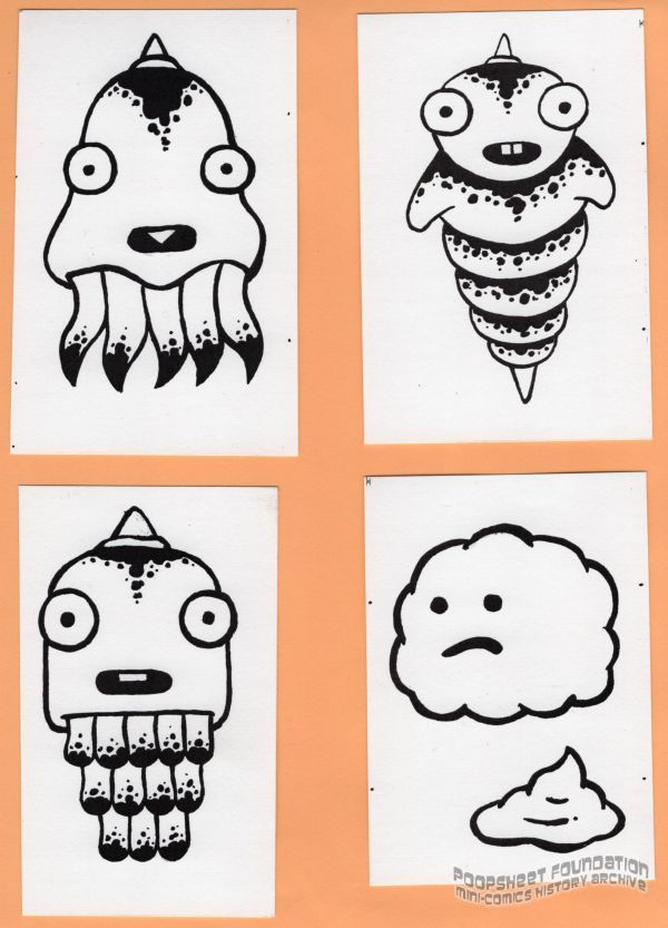 Adam Yeater stickers