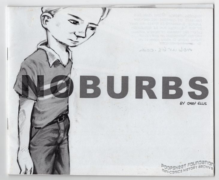 Noburbs Preview