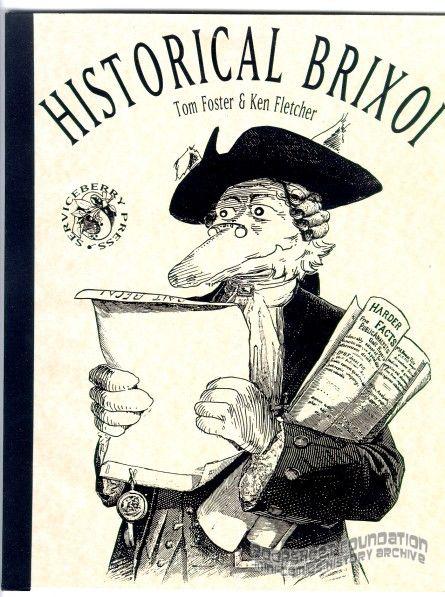 Historical Brixoi