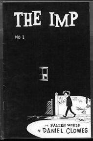 Imp, The #1