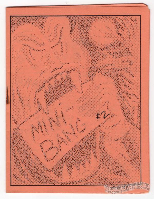 Mini-Bang #2