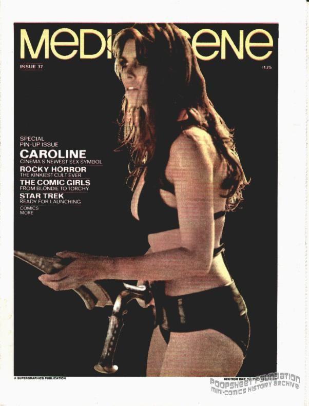 Mediascene #37