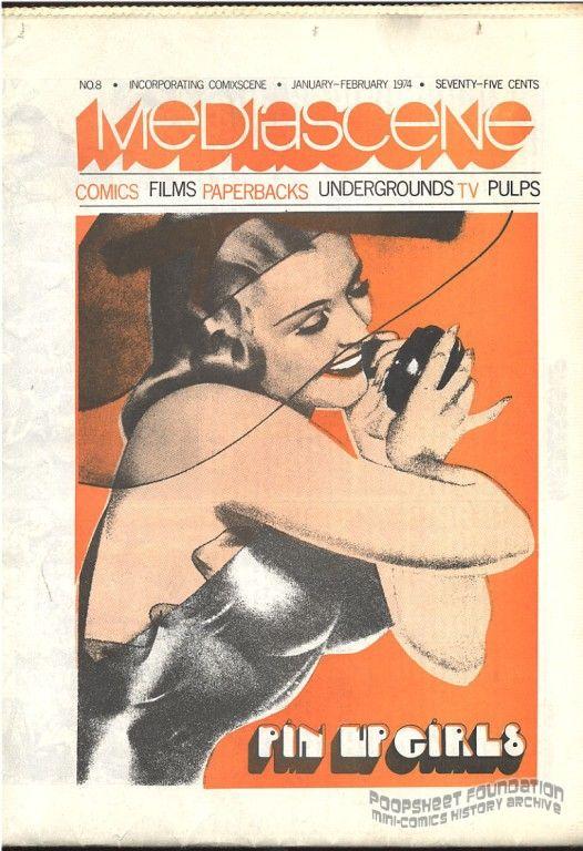 Mediascene #08
