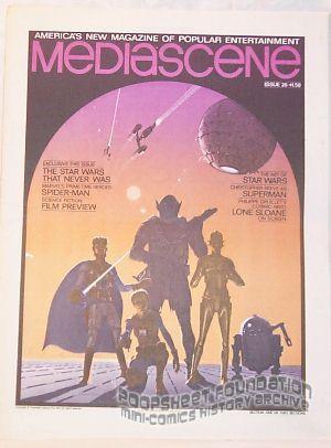 Mediascene #26