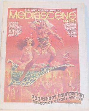 Mediascene #40