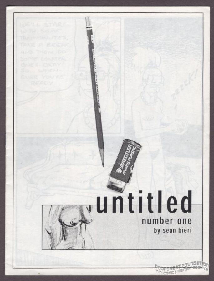 Untitled #1 (Bieri)