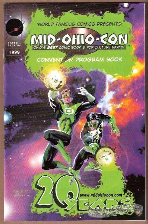 Mid-Ohio-Con 1999 program