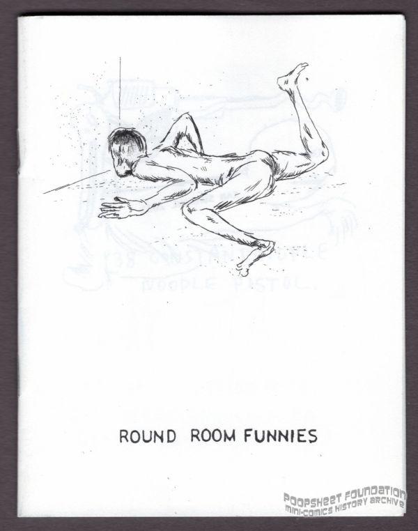 Round Room Funnies