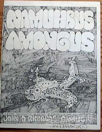 Namuhbus Amongus