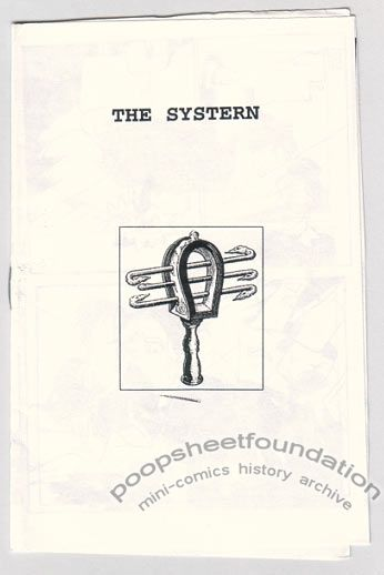Systern, The