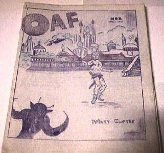 OAF #02