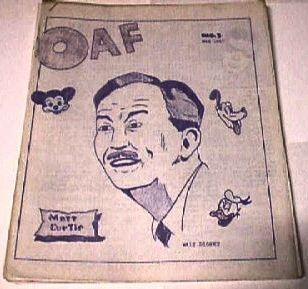 OAF #03