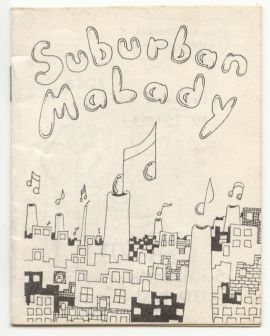 Suburban Malady