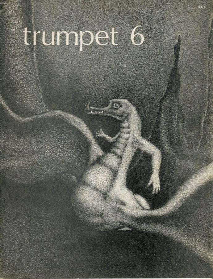 Trumpet #06