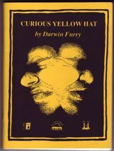 Curious Yellow Hat