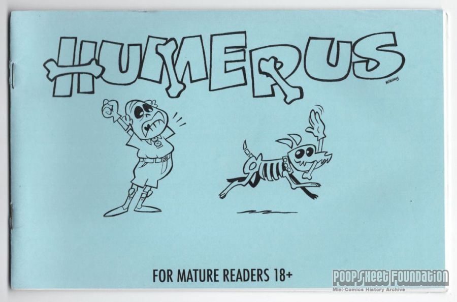 Humerus