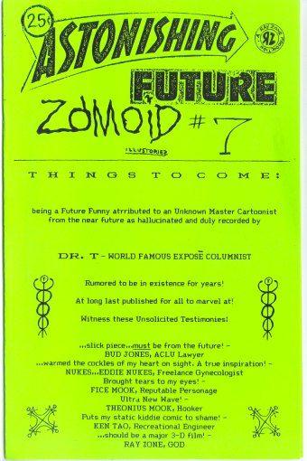 Zomoid Illustories Vol. 1?, #07