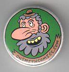 Onsmith button