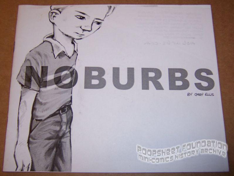 No Burbs