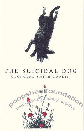 Suicidal Dog, The