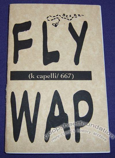 Fly Wap