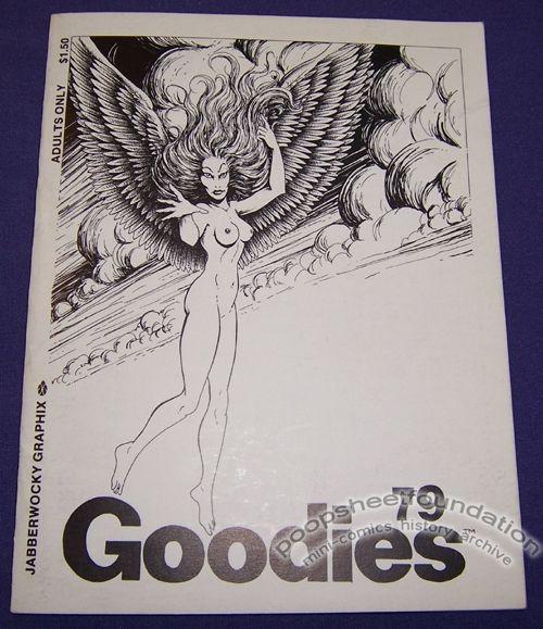 Goodies #79