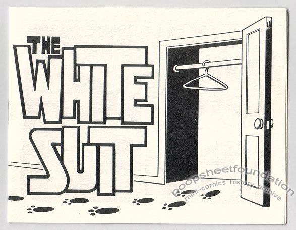 White Suit, The
