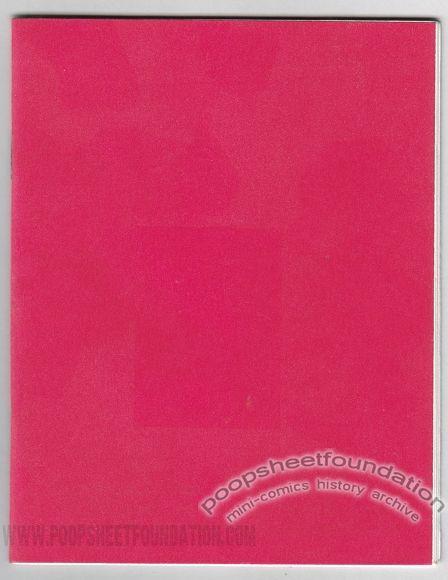 untitled Jason Lutes mini (red)